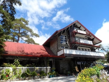 Top 10 Baguio Hotels Near The Mansion Philippines Hotelscom
