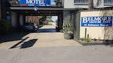 Book this Parking available Hotel in Yarrawonga