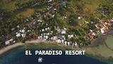 Alcoy Hotels,Philippinen,Unterkunft,Reservierung für Alcoy Hotel
