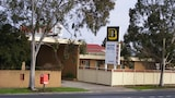 Reserve this hotel in Eaglehawk, Victoria