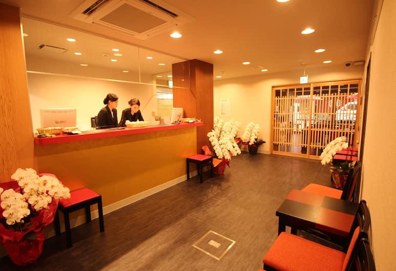 祇園京都飯店, Kyoto