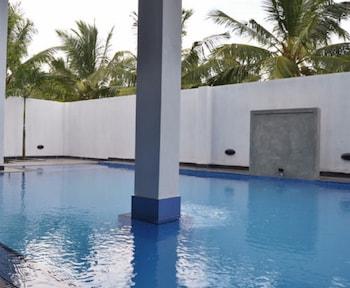 Picture of Leighton Resort in Negombo