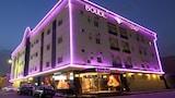 Hotel , Al Khobar