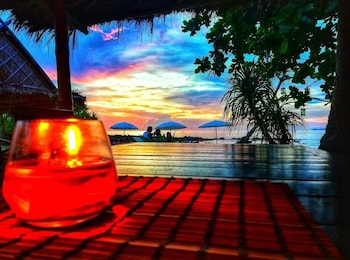 Ko Lanta bölgesindeki Lazy Days Bungalows resmi