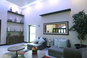 Picture of Regal Inn Gateway Umhlanga in Umhlanga