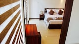 Book this Kitchen Hotel in Negombo