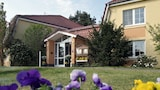 Book this Free Breakfast Hotel in Burg Spreewald
