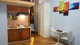 Choose this Apartment in Rome - Online Room Reservations