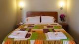 Hotell i Puerto Maldonado