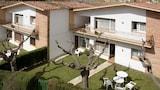 Book this Kitchen Hotel in Castell-Platja d'Aro