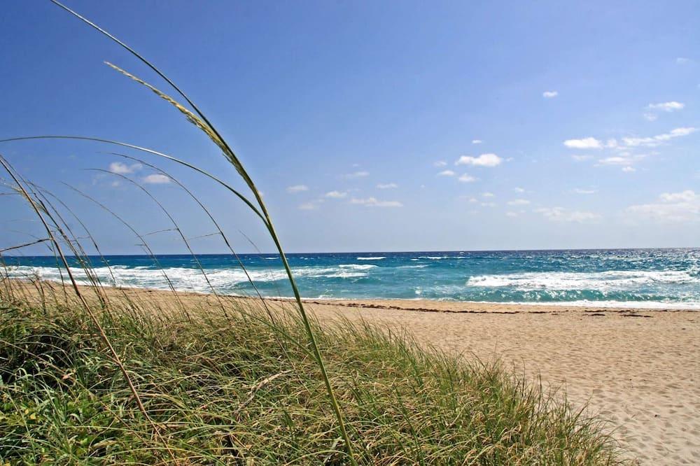 Studio (Portside 2) - Beach