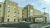 Sélectionnez cet hôtel quartier  Denver, États-Unis d'Amérique (réservation en ligne)