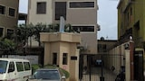 Hotels in Lagos,Lagos Accommodation,Online Lagos Hotel Reservations