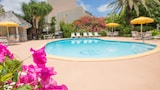 Sélectionnez cet hôtel quartier  Christiansted, Îles Vierges des États-Unis (réservation en ligne)