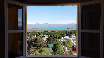Picture of South B&B El Calafate in El Calafate