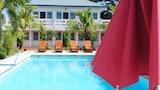 Hotel unweit  in Las Piñas,Philippinen,Hotelbuchung