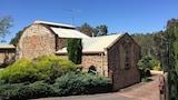Sélectionnez cet hôtel quartier  Strathalbyn, Australie (réservation en ligne)