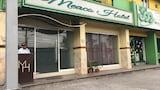 Βαλενζουέλα - Ξενοδοχεία,Βαλενζουέλα - Διαμονή,Βαλενζουέλα - Online Ξενοδοχειακές Κρατήσεις