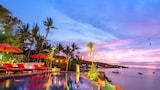 Hotel Ceningan Island - Vacanze a Ceningan Island, Albergo Ceningan Island