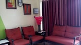 Hotels in Dipolog,Dipolog Accommodation,Online Dipolog Hotel Reservations