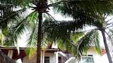 Sélectionnez cet hôtel quartier  Dickwella, Sri Lanka (réservation en ligne)