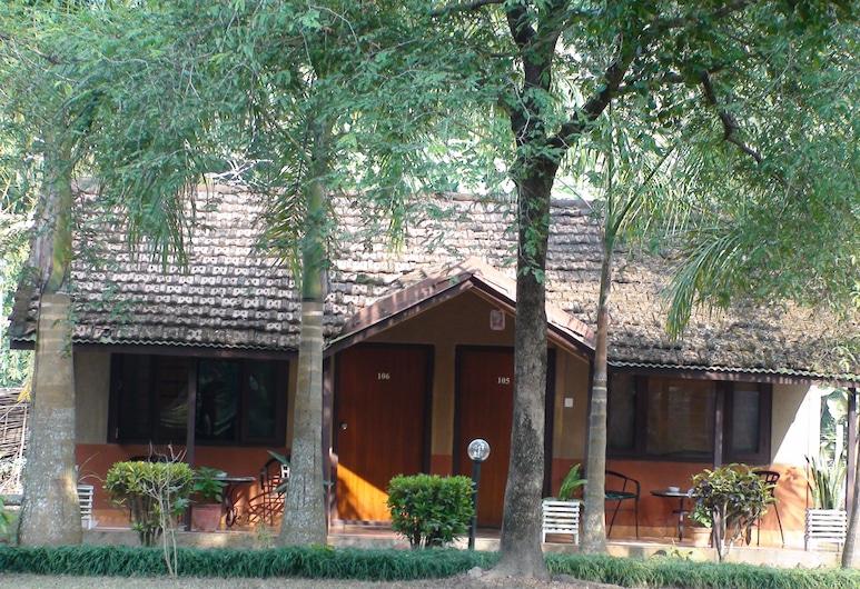 Safari Narayani Hotel- All Inclusive, Bharatpur