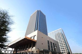 Picture of Xi'an YongChang Hotel in Xi'an