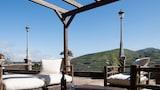 Galdar hotel photo