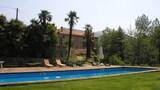 Le Tech Hotels,Frankreich,Unterkunft,Reservierung für Le Tech Hotel