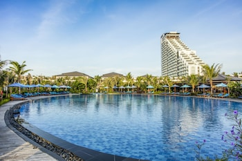 Picture of Duyen Ha Resort Cam Ranh in Cam Lam