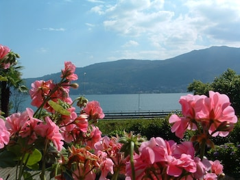 Picture of Residence Tre Ponti in Verbania