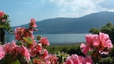 Book this Kitchen Hotel in Verbania