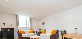 Picture of The Chamber Suites in Leeds