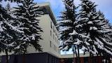 卡羅維瓦立酒店,卡羅維瓦立住宿,線上預約 卡羅維瓦立酒店