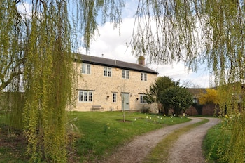 Picture of Home Farm Bed and Breakfast in Milton Keynes