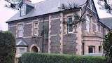 Abergavenny Hotels,Großbritannien,Unterkunft,Reservierung für Abergavenny Hotel