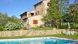 Hotel unweit  in Montepulciano,Italien,Hotelbuchung