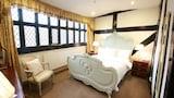 Hoteles en Nantwich: alojamiento en Nantwich: reservas de hotel