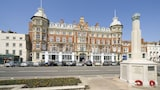 Choose this Inn in Weymouth - Online Room Reservations