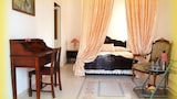 Book this In-room accessibility Hotel in Martina Franca