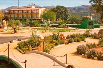 Picture of Hotel Rural El Cortijo in Ronda