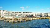 Sélectionnez cet hôtel quartier  Ocean City, États-Unis d'Amérique (réservation en ligne)