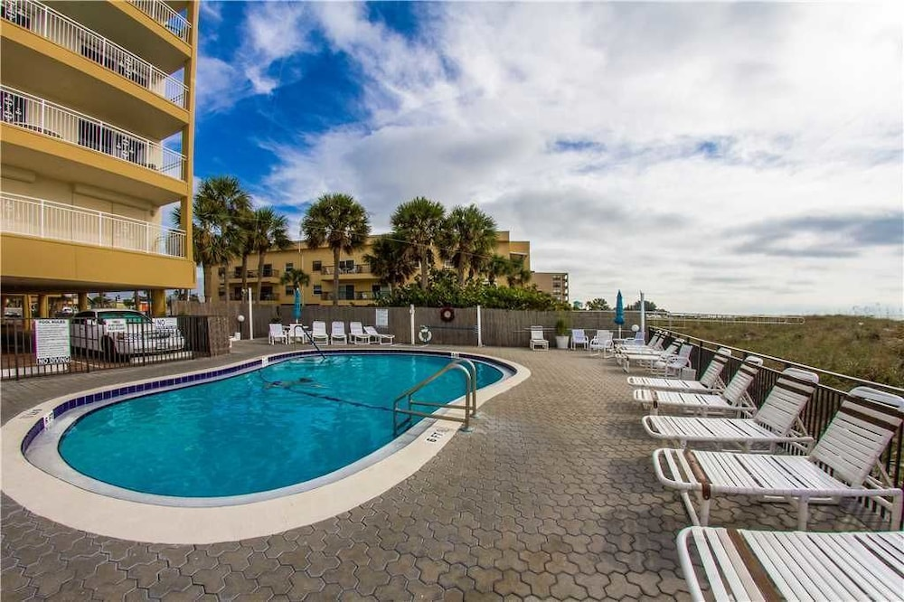 106 Madeira Norte Condo By Redawning Beach