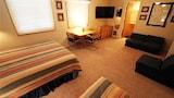 Sélectionnez cet hôtel quartier  Park City, États-Unis d'Amérique (réservation en ligne)