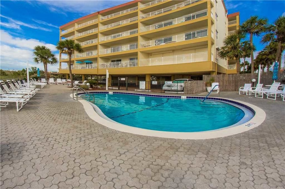 414 Madeira Norte Condo By Redawning Beach Outdoor Pool
