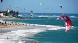 Cabarete Hotels,Dominikanische Republik,Unterkunft,Reservierung für Cabarete Hotel