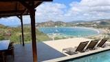 Hotel unweit  in San Juan del Sur,Nicaragua,Hotelbuchung