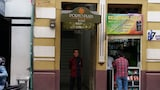 Hotel unweit  in Manizales,Kolumbien,Hotelbuchung