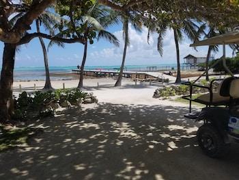 Bilde av Hotel Del Rio i San Pedro