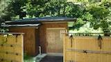 Hótel – Ueda, Ueda – gistirými, hótelpantanir á netinu – Ueda
